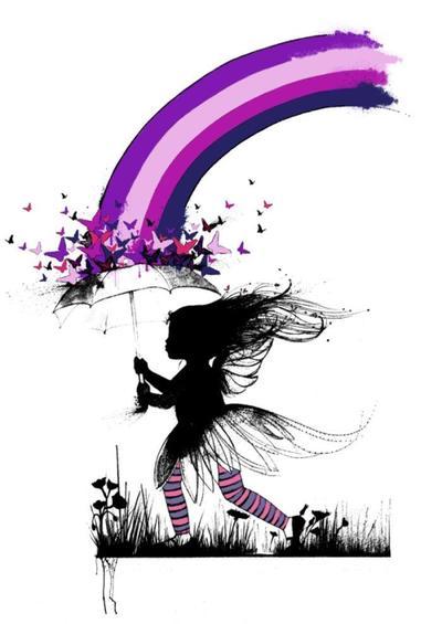 ccarroll-rainbow-minky