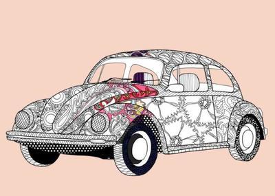 cc-at5-beetle