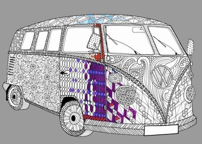 cc-at5-campervan