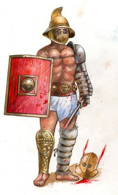 gladiator-art-600-dpi-jpg