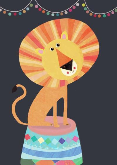 lion-katie-saunders