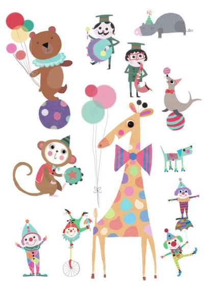 animals-for-circus-katie-s