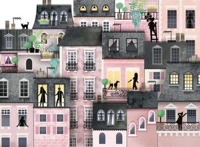 rooftops-jeny-wren