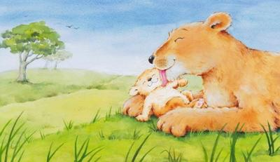 c-lion-cub