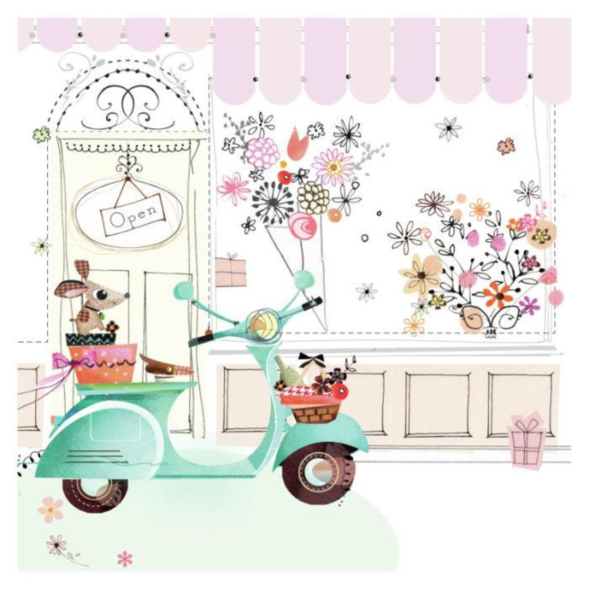 jade vespa florist shop.jpg