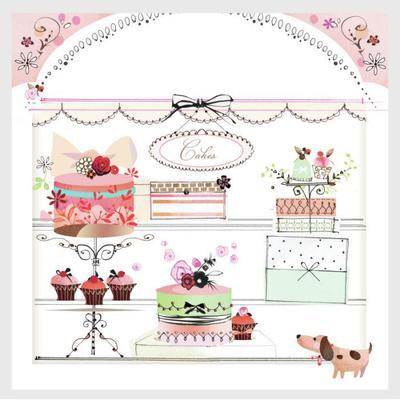 birthday-cake-shop-jpg