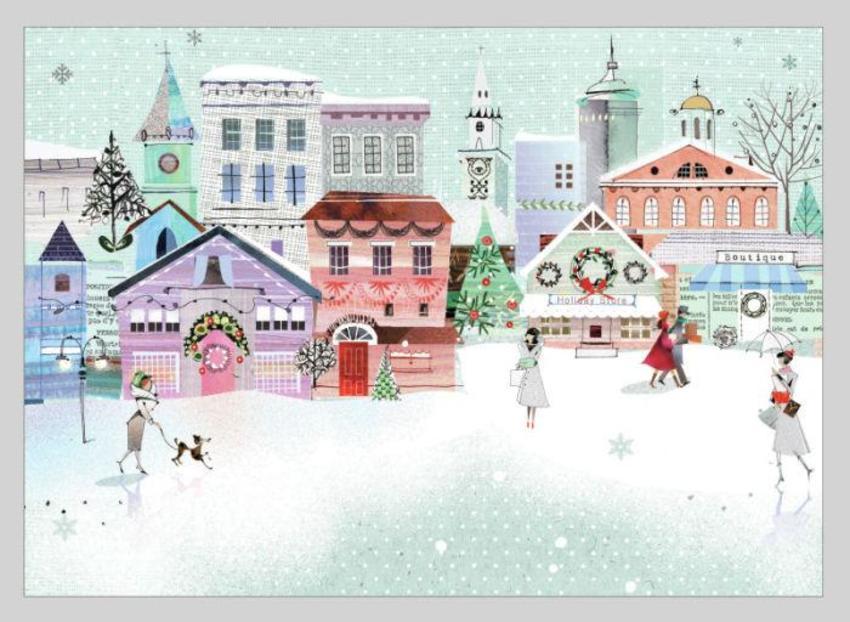 Christmas-scene-send