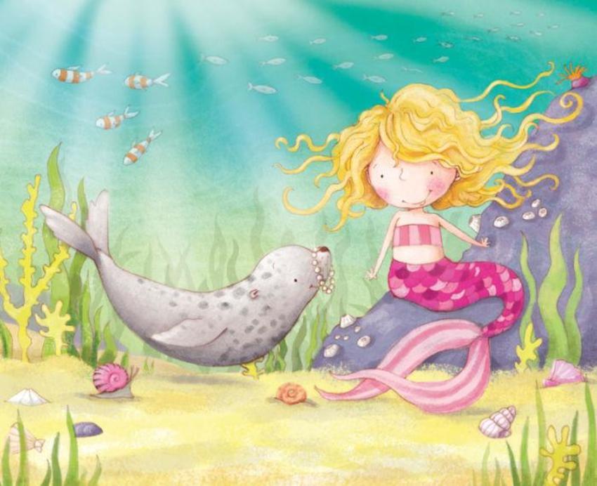 Mermaid_seal_2