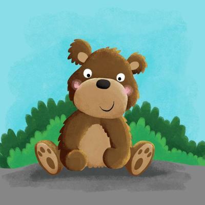 bear-11