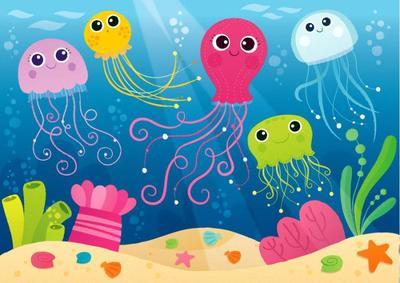 daniela-massironi-jellyfish