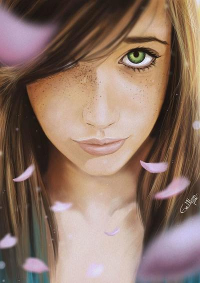 face-girl-painting-evamh16