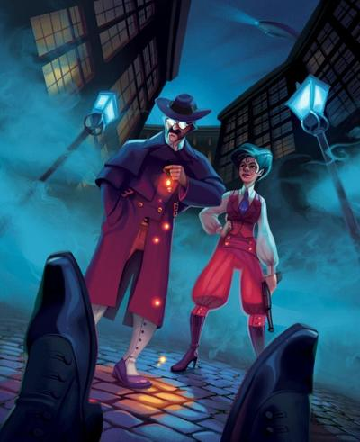 victorian-detective-steampunk