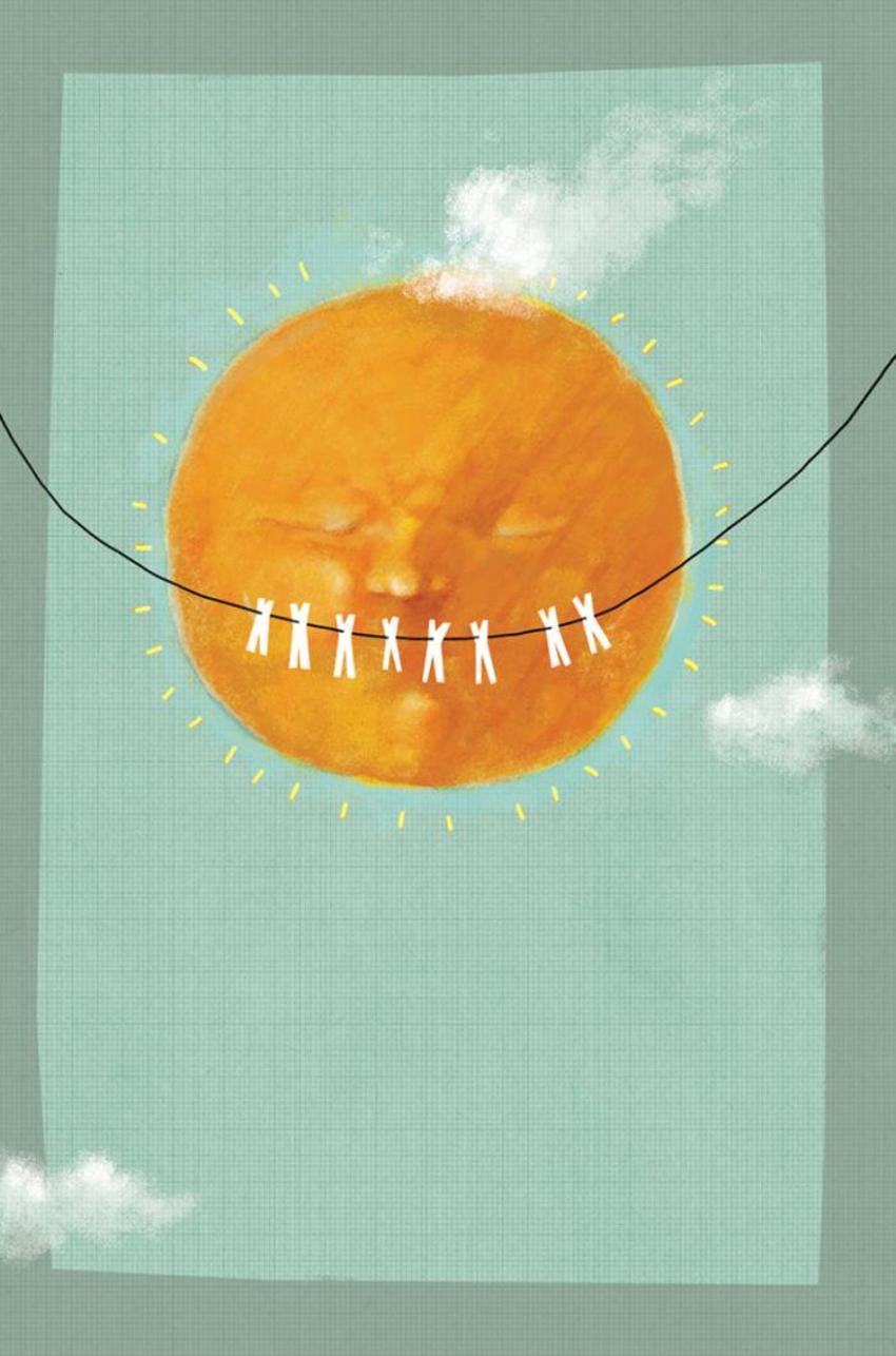 PB003-sun