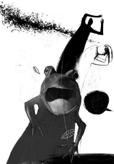 pb005-frog
