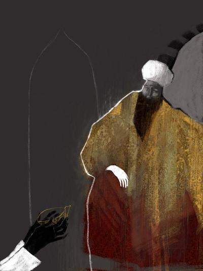 pb009-sultan-king