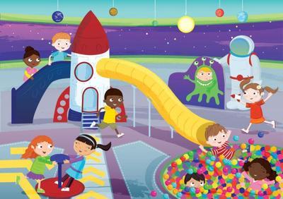160204-space-playground-kids-v1-3-01