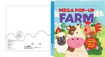 las-2919-0001-megapops-farm-covers