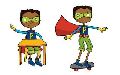 superheroes03