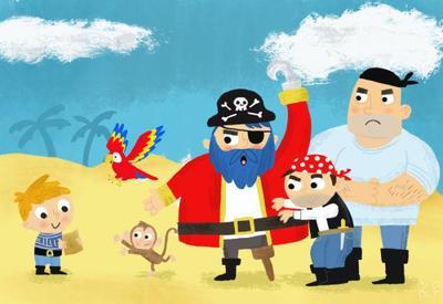 pirate-5