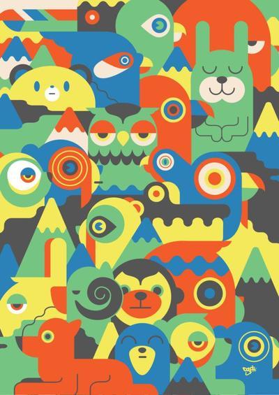 dgph-animal-poster-kidrobot-jpg