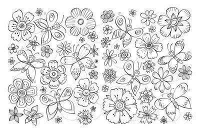 butterflies-flowers-pattern-jpg