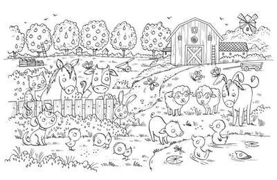 farmyard-jpg-1