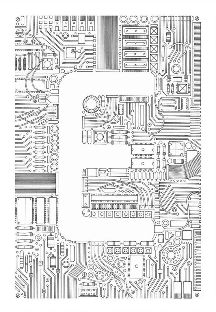 E Is Electronics Copy