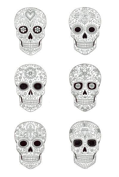skulls-copy