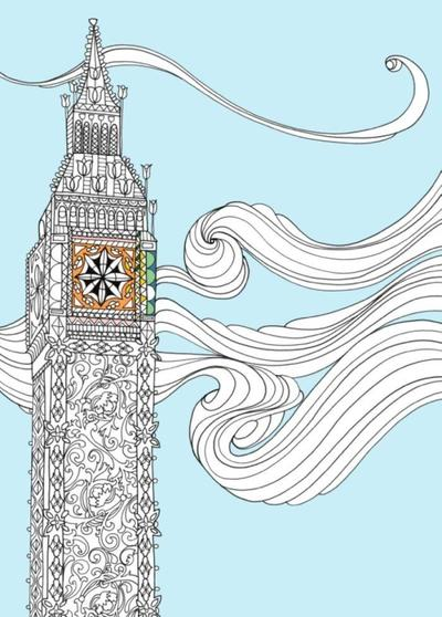 cc-at5-big-ben