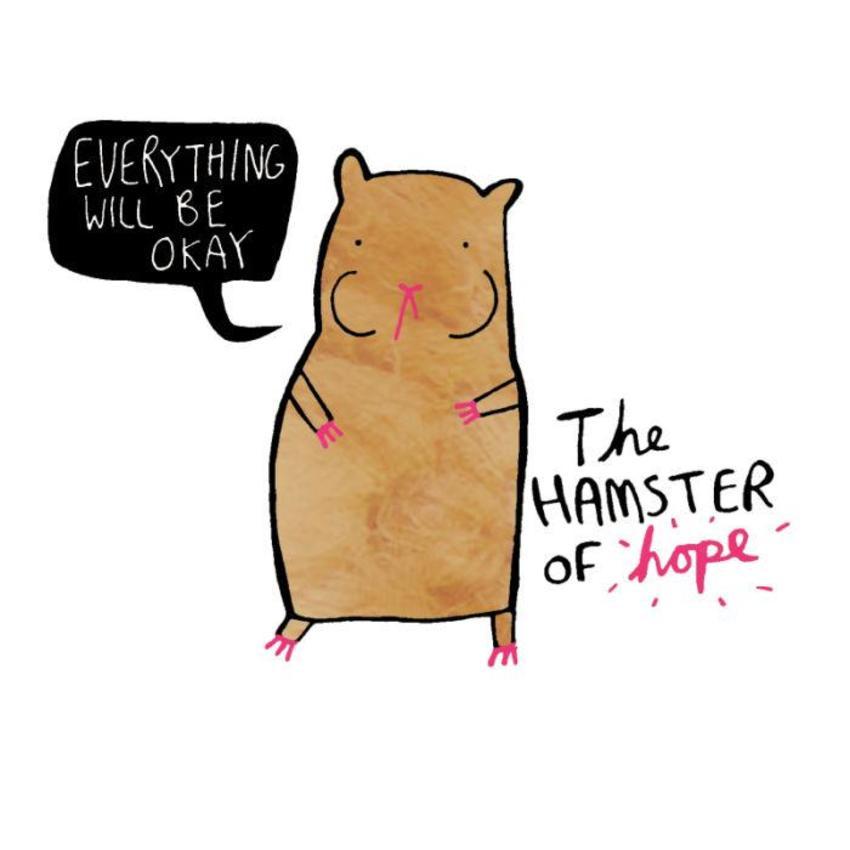 Hamster of Hope.jpg