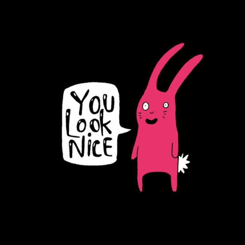Compliments bunny.jpg