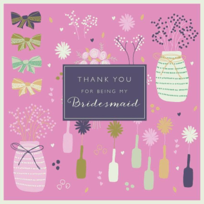 Wedding Marriage Bridesmaid Icons