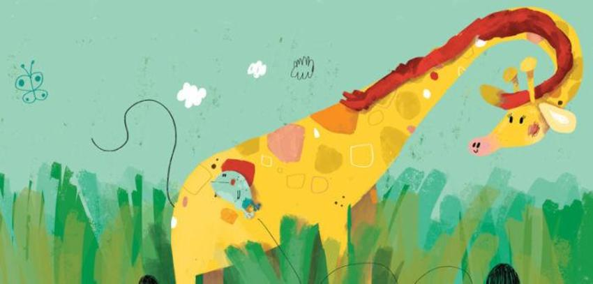 04BGiraffe