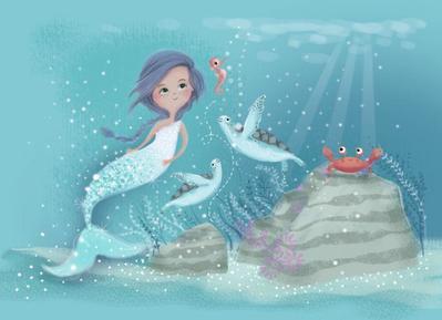 jenny-wren-mermaid-1-jpg