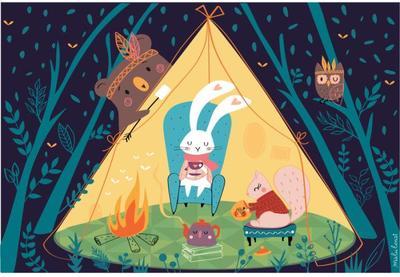 malulenzi-teacamping-illustration-2015