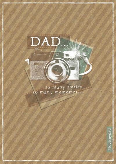 dad-vintage-camera