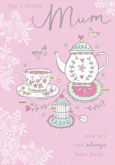 tea-for-mum-rgb