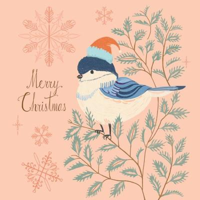 bird-and-snowflakes-merry-christmas-g47-1