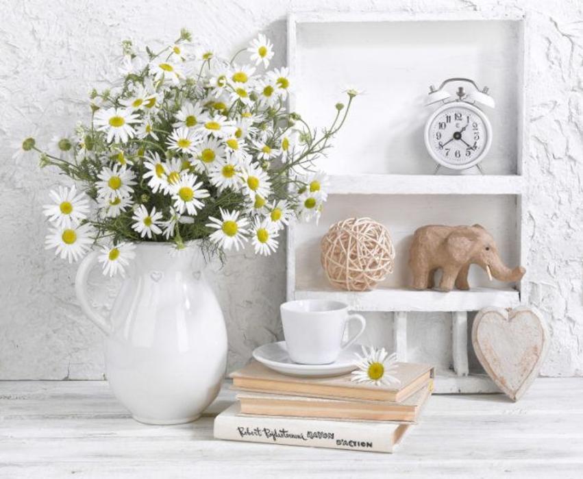 Poster Still Life Flowers Home LMN40394