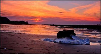 botany-bay-sunset-hdr-jpg