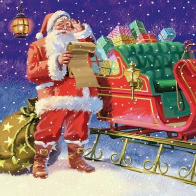 santa-checking-sleigh-copy-jpg