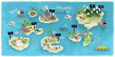 island-map-jpg