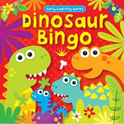 jennie-bradley-dino-bingo