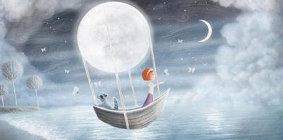 raccoon-and-the-moon-airship