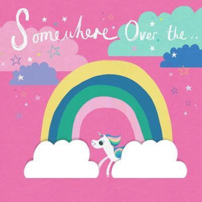 rainbow-katie