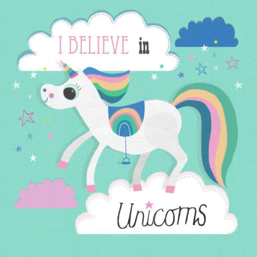 Unicorn Ks