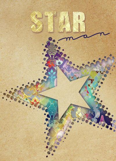 ld979-damask-star-man