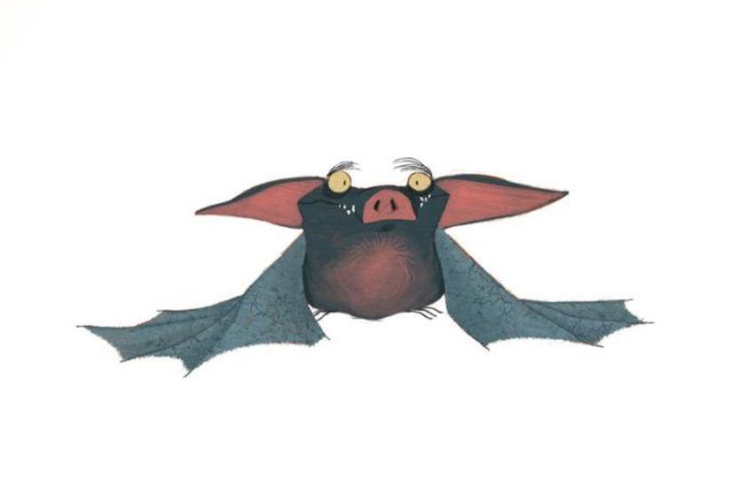30 Bat