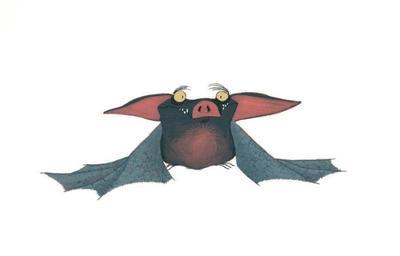 30-bat