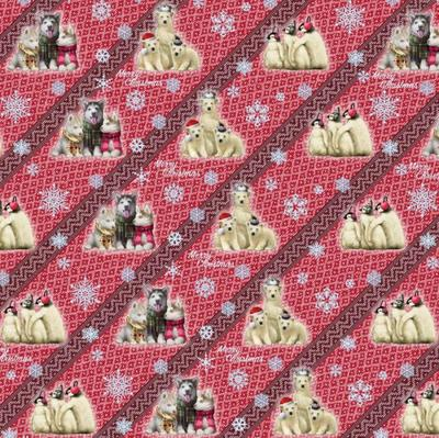 gift-wrap-xmas-animals